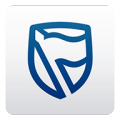 Standard Bank (APK) - Free Download