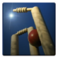 Star Cricket Live Streaming thumbnail
