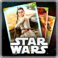 Star Wars Force Collection thumbnail