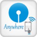 Standard Bank (APK) - Free Download
