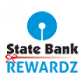 State Bank Rewardz thumbnail