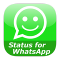 Status for WhatsApp thumbnail