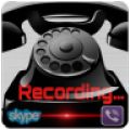 Steady Call Recorder thumbnail