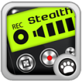 Stealth Recorder thumbnail