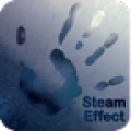 Steam Effects thumbnail