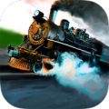 Steam Train Sim thumbnail