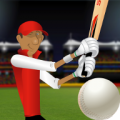 Stick Cricket thumbnail