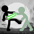 Stickman Fight thumbnail