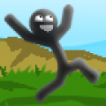 Stickman WallPaper thumbnail