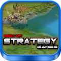 Strategy Games thumbnail