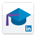 LinkedIn Students thumbnail