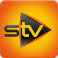 STV Player thumbnail