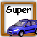 Super Car thumbnail