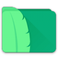Super File Manager thumbnail