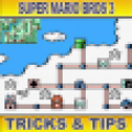 Super Mario Bros 3 Tricks thumbnail