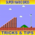 Super Mario Bros NES Tricks thumbnail