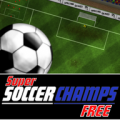 Super Soccer Champs FREE thumbnail