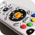 Super TV Remote thumbnail