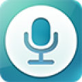 Super Voice Recorder thumbnail