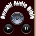 Swaihli Audio Bible thumbnail