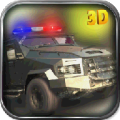 Swat Police Car Simulation thumbnail