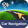 Sygic Car Navigation thumbnail