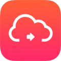 Sync for iCloud thumbnail