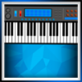 Synthesizer Ringtones thumbnail