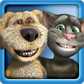 Talking Tom and Ben News Free thumbnail