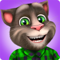 Talking Tom Cat 2 Free thumbnail