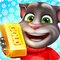 Talking Tom: Gold Run thumbnail