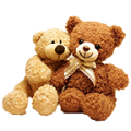 Teddy Bear Live Wallpaper thumbnail