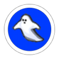 Telegram Ghost thumbnail