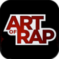 The Art of Rap thumbnail