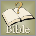 The bible quiz game thumbnail