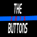 The Buttons-PES 2015 thumbnail