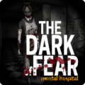 THE DARK OF FEAR thumbnail