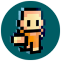 The Escapists Crafting Guide thumbnail
