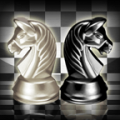 The King of Chess thumbnail