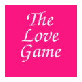 The Love Game thumbnail