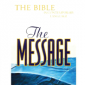 The Message Bible App Free thumbnail