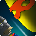 The Simpsons: Tapped Out thumbnail