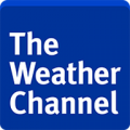 The Weather Channel thumbnail