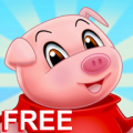 Three Little Pigs Free thumbnail