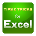 Tips & Tricks for Excel thumbnail