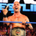 TNA Impact Wresting Fan thumbnail