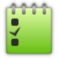 To-Do List Widget thumbnail