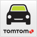 TomTom GPS Navigation Traffic thumbnail