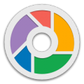 Tool for Picasa, Google Photo thumbnail