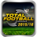 Total Football Manager thumbnail